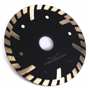 High quality Hot Selling Diamond Saw Blades Quotes,China Hot Selling Diamond Saw Blades Factory,Hot Selling Diamond Saw Blades Purchasing