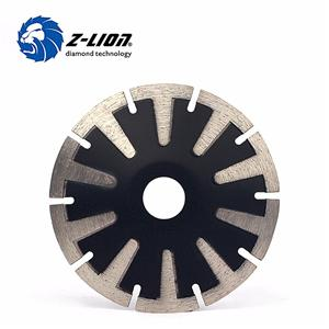 Hot Selling Diamond Saw Blades