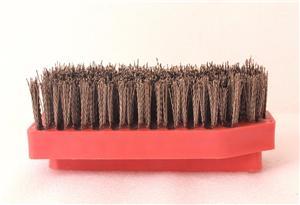 Sales abrasive brush, China diamond Brush, Fickert Antique Brush Suppliers