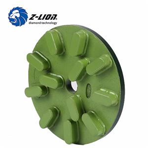 China Free Sample Abrasive Disc Diamond Grinding Disc For Concrete Manufacturers, China Free Sample Abrasive Disc Diamond Grinding Disc For Concrete Factory, Supply China Free Sample Abrasive Disc Diamond Grinding Disc For Concrete