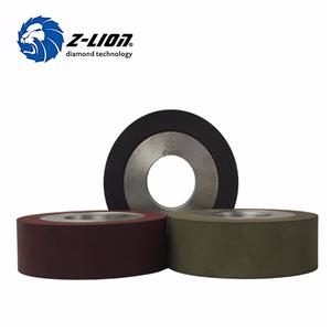 Wholesale Diamond Resin Sink Grinding Wheel For Polishing Groove Manufacturers, Wholesale Diamond Resin Sink Grinding Wheel For Polishing Groove Factory, Supply Wholesale Diamond Resin Sink Grinding Wheel For Polishing Groove