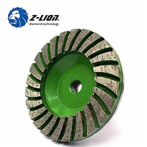 High Quality Cheap Abrasive Grinding Wheel For Concrete Manufacturers, High Quality Cheap Abrasive Grinding Wheel For Concrete Factory, Supply High Quality Cheap Abrasive Grinding Wheel For Concrete