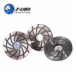 125mm Aluminum Snail Locked Diamond Edge Polishing Wheels Manufacturers, 125mm Aluminum Snail Locked Diamond Edge Polishing Wheels Factory, Supply 125mm Aluminum Snail Locked Diamond Edge Polishing Wheels