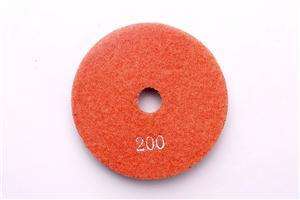 hot sale abrasive polishing pads for USA European market Manufacturers, hot sale abrasive polishing pads for USA European market Factory, Supply hot sale abrasive polishing pads for USA European market