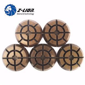 china 3 Inch Resin Floor Polishing Pads, Cheap polishing tools, concrete polishing tools Suppliers