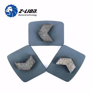 Z Lion Diamond Concrete Disc Tools Floor Grinding Head Wheel Manufacturers, Z Lion Diamond Concrete Disc Tools Floor Grinding Head Wheel Factory, Supply Z Lion Diamond Concrete Disc Tools Floor Grinding Head Wheel