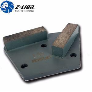 High Density Diamond Metal Bond Floor Polishing Disc Manufacturers, High Density Diamond Metal Bond Floor Polishing Disc Factory, Supply High Density Diamond Metal Bond Floor Polishing Disc