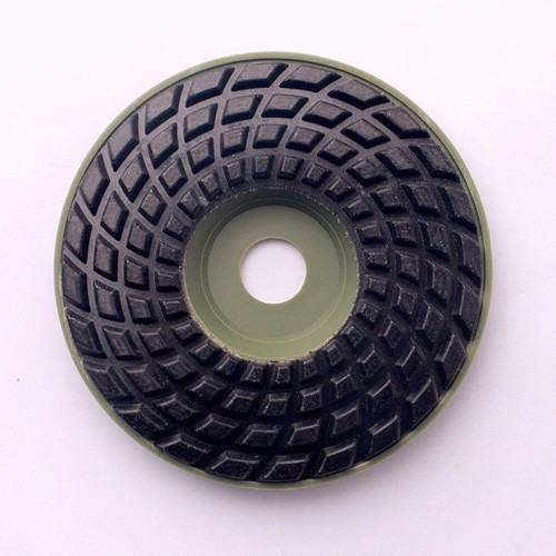 Sell wet polishing pads resin bond diamond