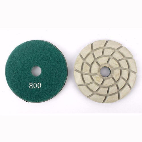 Floor Polishing PadsFloor polishing pads chinese top 5 manufacture