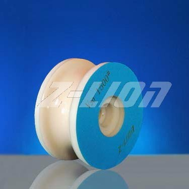 Resin Diamond Profiling Wheels