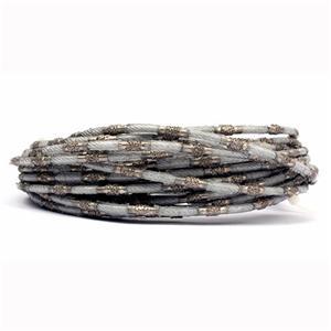 Diamond Wire Saw Brands, High quality diamond wire cutting, diamond blade for circular saw Factory