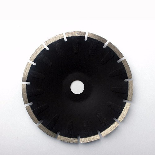 Diamond Cutting Tool Concrete Marble Tile Cutting Diamond Saw Blade