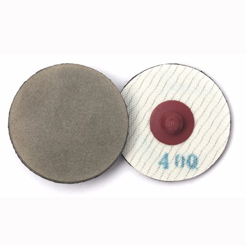 High Quality Stone Polishing Discs