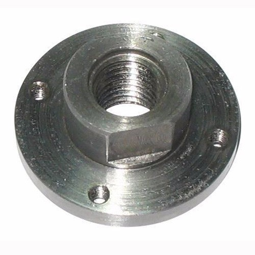 Quad Adapters For Diamond Saw Blades