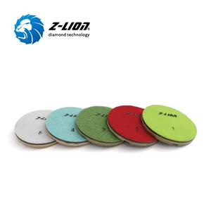 z-lion 16K1-5 steps polishing pads Manufacturers, z-lion 16K1-5 steps polishing pads Factory, Supply z-lion 16K1-5 steps polishing pads