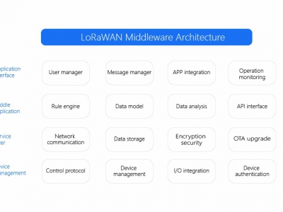 LoRaWAN Middleware(Development Kit).jpg