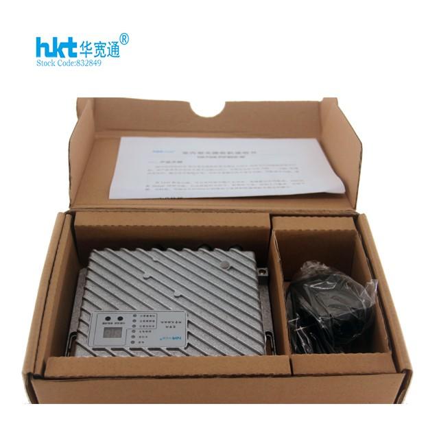 Indoor Optical Receiver Manufacturers, Indoor Optical Receiver Factory, Supply Indoor Optical Receiver