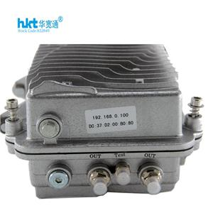 High quality Outdoor Optical Receiver Quotes,China Outdoor Optical Receiver Factory,Outdoor Optical Receiver Purchasing