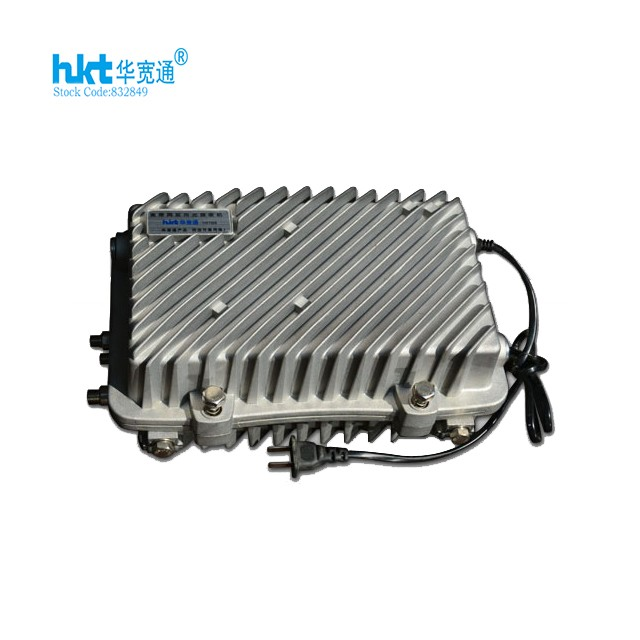 High quality Bidirectional Optical Receiver Quotes,China Bidirectional Optical Receiver Factory,Bidirectional Optical Receiver Purchasing