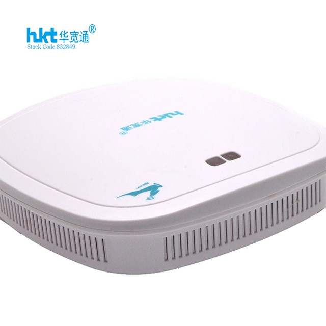 Indoor Ceilling High Power Dual Band Access Point(1200m) Manufacturers, Indoor Ceilling High Power Dual Band Access Point(1200m) Factory, Supply Indoor Ceilling High Power Dual Band Access Point(1200m)