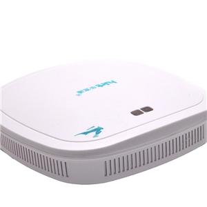 High quality Indoor Ceiling High Power Dual Band Access Point(800m) Quotes,China Indoor Ceiling High Power Dual Band Access Point(800m) Factory,Indoor Ceiling High Power Dual Band Access Point(800m) Purchasing