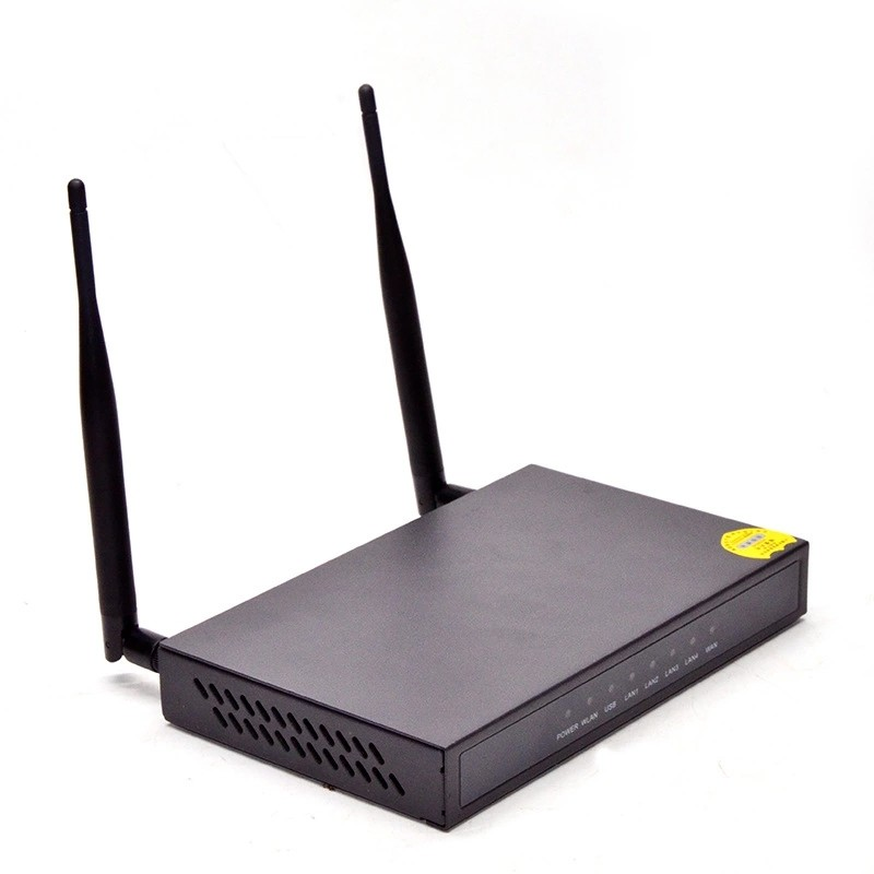 Indoor Desktop High Power 2.4G Access Point(300m) Manufacturers, Indoor Desktop High Power 2.4G Access Point(300m) Factory, Supply Indoor Desktop High Power 2.4G Access Point(300m)