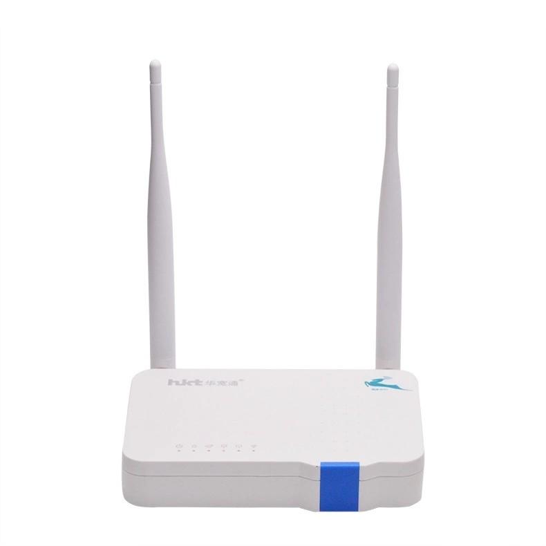 WiFi Intelligent Gateway 2.4G(300M) Manufacturers, WiFi Intelligent Gateway 2.4G(300M) Factory, Supply WiFi Intelligent Gateway 2.4G(300M)
