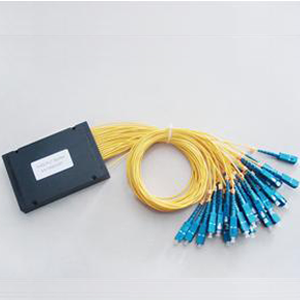 Fiber Optical Part Manufacturers, Fiber Optical Part Factory, Supply Fiber Optical Part