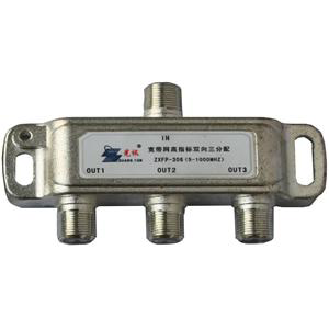 Splitter(Indoor) Manufacturers, Splitter(Indoor) Factory, Supply Splitter(Indoor)