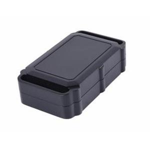 LoRa GPS Tracker Manufacturers, LoRa GPS Tracker Factory, Supply LoRa GPS Tracker