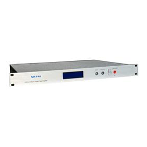 CATV 1550nm Erbium-Doped Fiber Amplifier