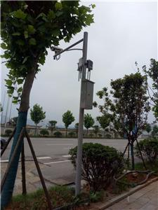 High quality Outdoor Series High Power Dual Band Access Point 5G Internal ANT (1200m) Quotes,China Outdoor Series High Power Dual Band Access Point 5G Internal ANT (1200m) Factory,Outdoor Series High Power Dual Band Access Point 5G Internal ANT (1200m) Purchasing