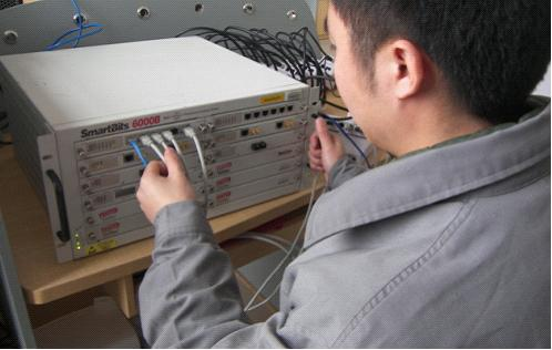 SmartBits 6000B.jpg