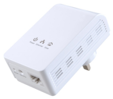 Powerline Communication Adapter(PLC)