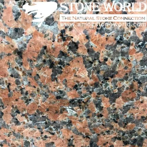 Granitfliesen Und Granitplatten Verkaufs Granitfliesen Und