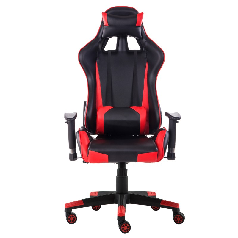 China High Quality Gaming Chair With Adjust Gas Rod Quotes