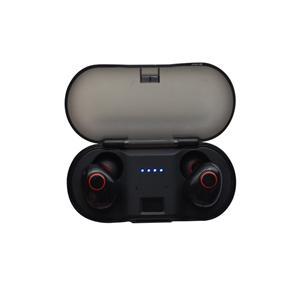 Newest Waterproof Bluetooth Earphone
