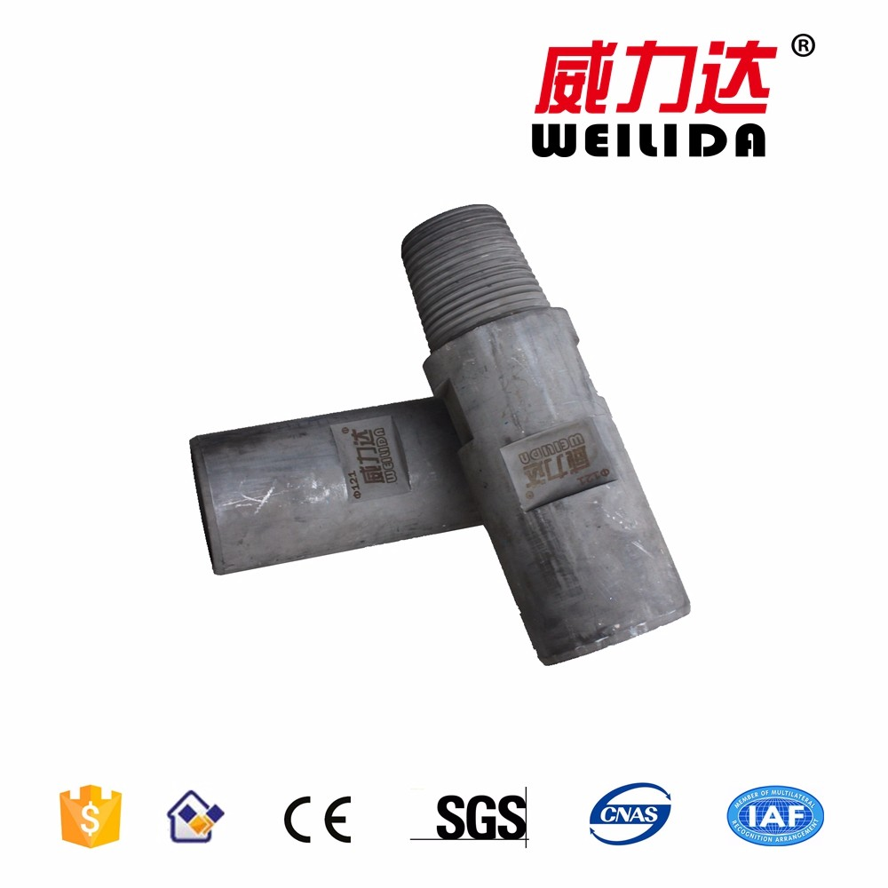 Supply adapter tool joint, China joint pulling fork, Drill Pipe Tool Joint Suppliers