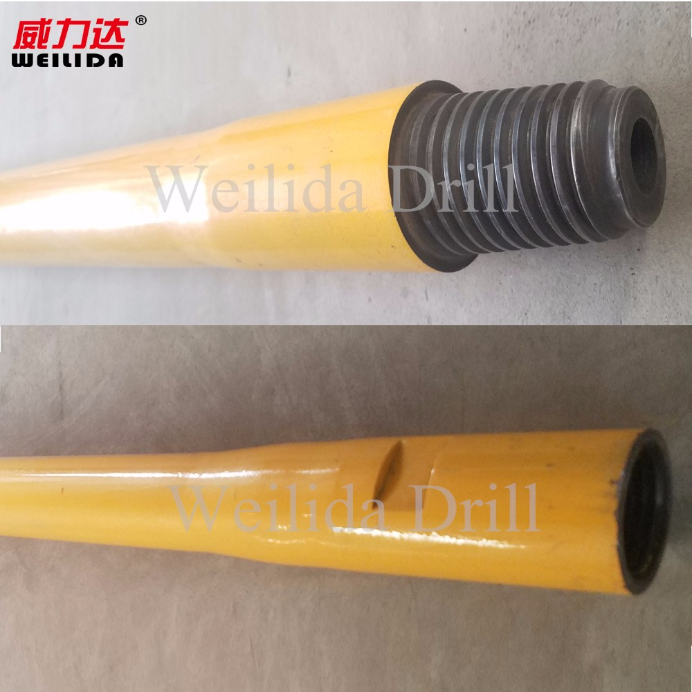Buy forged hdd drill pipe, friction welding hdd drill pipeFactory , drill pipe lifting device Price