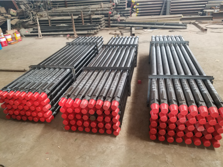 api drill pipe tool joint Factory