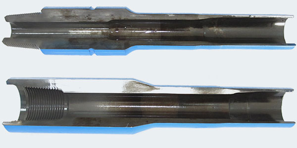 friction welding hdd drill pipeFactory