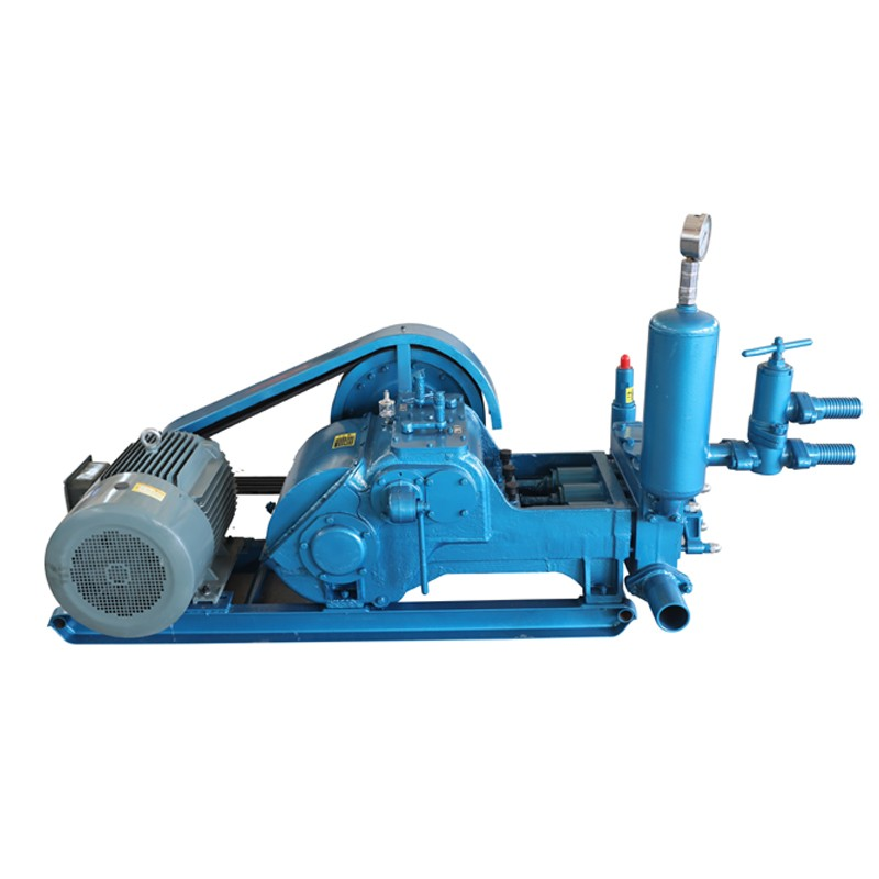 BW320 Mud Pump
