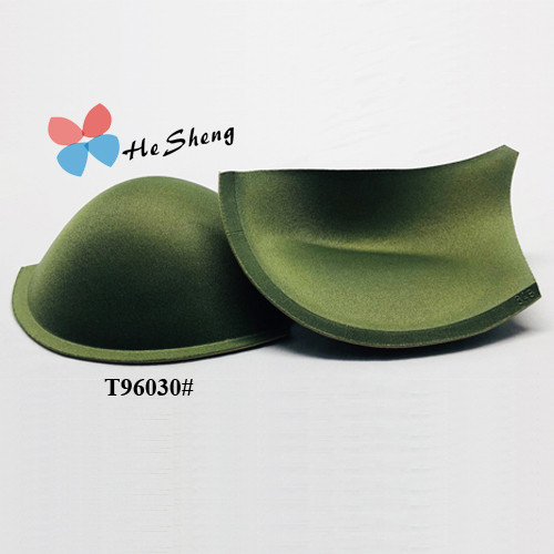 Soft Thick Foam Bra Cup Manufacturers, Soft Thick Foam Bra Cup Factory, Supply Soft Thick Foam Bra Cup