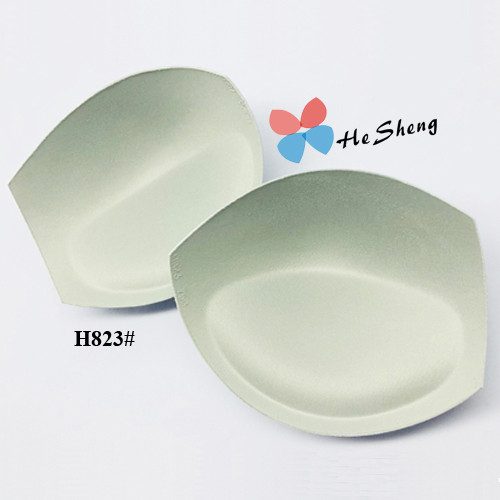 Bra Cup for Underwear Manufacturers, Bra Cup for Underwear Factory, Supply Bra Cup for Underwear