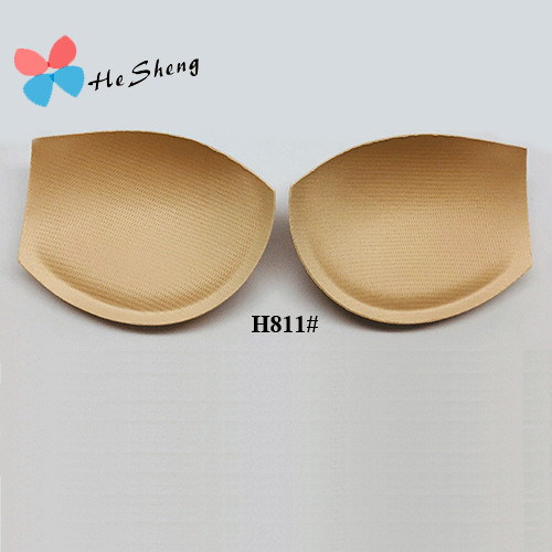 Yoga Molded Bra Cup Manufacturers, Yoga Molded Bra Cup Factory, Supply Yoga Molded Bra Cup