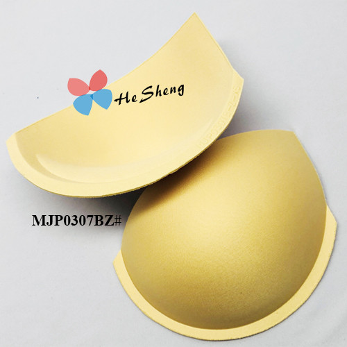 Wire Bra Cup Manufacturers, Wire Bra Cup Factory, Supply Wire Bra Cup