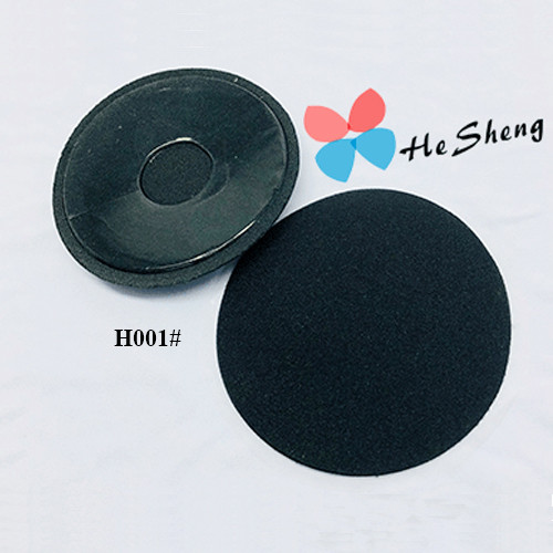 Silicone Nipple Breast Pasty Cup Manufacturers, Silicone Nipple Breast Pasty Cup Factory, Supply Silicone Nipple Breast Pasty Cup