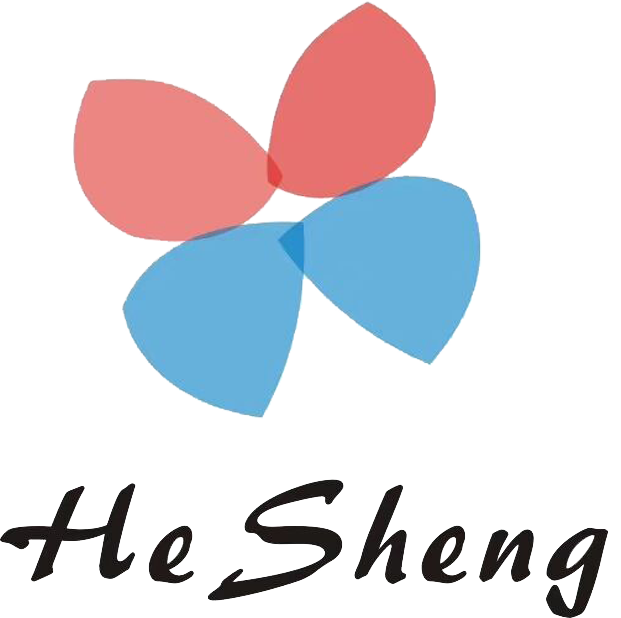Jinjiang Hesheng Garments Co.,Ltd.