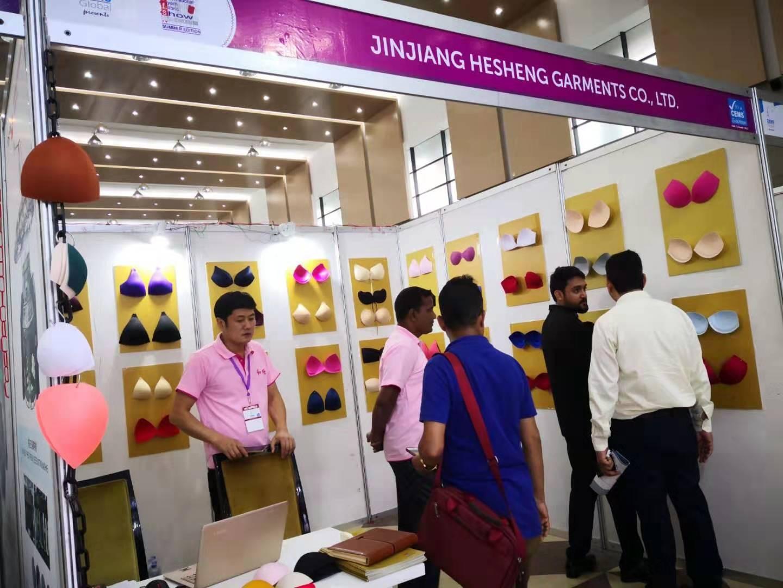 SriLanka Exhibition & Convention Centre