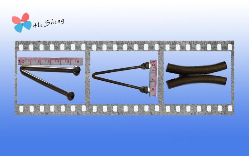 UV buckles Manufacturers, UV buckles Factory, Supply UV buckles